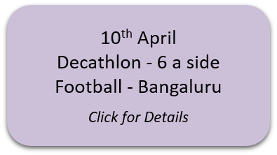 Football at Decathlon