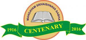 logo centernery