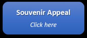 Souvenir Appeal